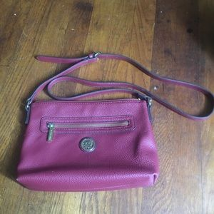 Anne Klein Purse